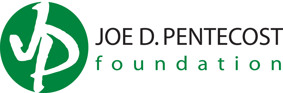 Joe D. Pentecost Foundation